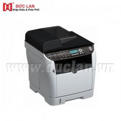 Ricoh SP 310SFN A4 monochrome  laser photocopier