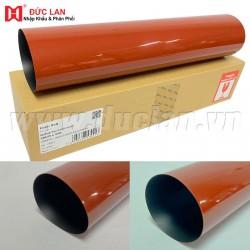 Belt sấy Bizhub Pro C5500/C5501/C6500/C6501