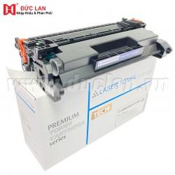 Hộp mực in HP Pro400 M402/M426 (CF226A) 3.1K