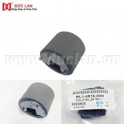 Bánh đẩy giấy HP 5200 Tray 1 (RL1-0915-000)