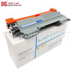 Compatible toner cartridge brother HL 2240/2270/2280 (TN2280) 2.6K