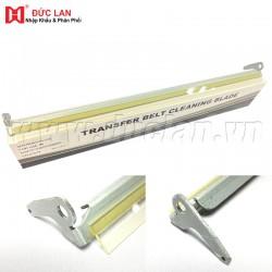 Transfer Belt Cleaning Blade Bizhub Pro C5500/C5501/C6501 (CET7024)