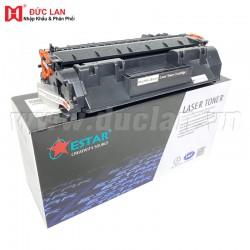 Hộp mực in HP P2035/P2055/M401  (CE505A/CF280A) 2.7K