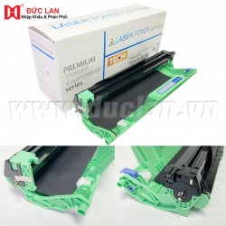 Hộp mực in Brother HL-1111/DCP1511/MFC1811 GC (DR 1036) 10K