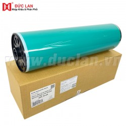Compatible OPC Drum For Ricoh 1075/2075/ MP5500/6500/7500
