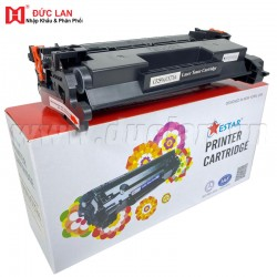 HP 59A Black Compatible LaserJet Toner Cartridge (CF259A)