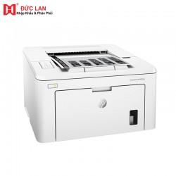 Máy in HP LaserJet Pro M203DN ( G3Q46A)