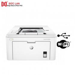Máy in HP LaserJet Pro M203DW (G3Q47A)