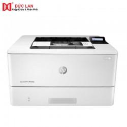 Máy in HP LaserJet Pro 400 Printer M404DN (CF276A)