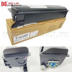 Mực T5018P/ Toshiba  2518A/3018A/3018AG /3518A/AG /4518A  (720g/30K)