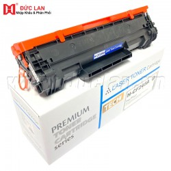 Mực Cartridge HP M15A/M28A (CF248A) 1.1K
