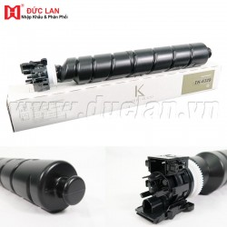 Mực TK6329K/ Taskalfa 4002i/5002i/6002i ( 680g)