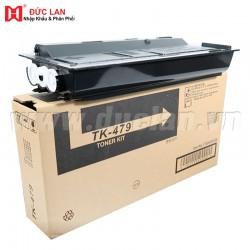 Mực TK479K/ FS-6025 MFP/6030MFP/6525MFP (480g)