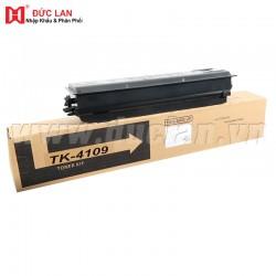 Mực TK4109K / Taskalfa 1800/1801/2200/2201 (420g)