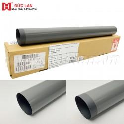 Bao lụa HP P3015 /M505/506/527 OEM (CET6755)