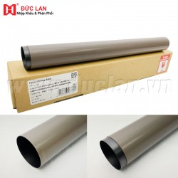 Bao Lụa HP M607/M608/M609/M631dn (CET 6786)