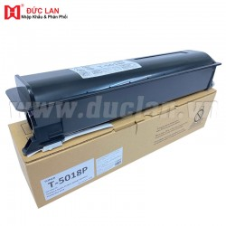 Mực cartridge T5018P/ Toshiba 2518A/3018A/3018AG /3518A/AG /4518A  (360g/15K)