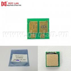 Chip Canon LBP 621Cw/ LBP623Cdw/ MF641Cw/ MF643Cdw/ MF645Cx (CRG054) C