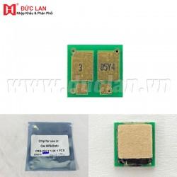 Chip Canon LBP 621Cw/ LBP623Cdw/ MF641Cw/ MF643Cdw/ MF645Cx (CRG054) Y