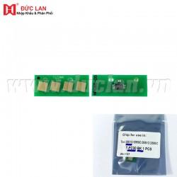 Chip Toshiba e-Studio 2051C/2050C/2551C/2550C (T-FC30  WW) BK