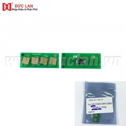 Chip Toshiba e-Studio 2051C/2050C/2551C/2550C (T-FC30  WW) C