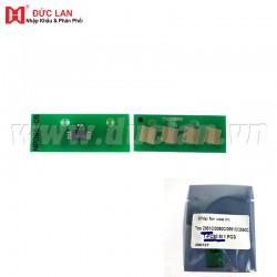 Chip Toshiba e-Studio 2051C/2050C/ 2551C/2550C (T-FC30  WW) M