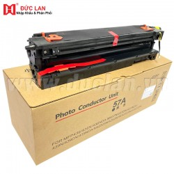 Compatible LaserJet Imaging Drum CF257A