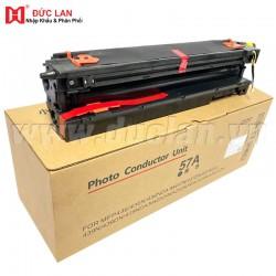 Cụm drum HP Pro MFP M436NDA/ M436N (CF257A)