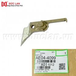 Bộ phận lẫy Ricoh AF MP4000/5000/5001/5002 (AE04-4099)