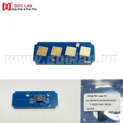 Chip Toshiba e-Studio 2523AD/2323AM/ 2823AM/2829A (T-2323P)