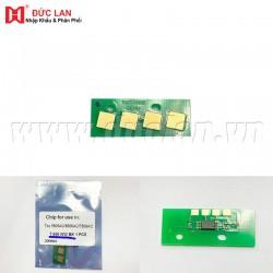 Chip Toshiba e-Studio 5506AC/6506AC/7506AC  (T-556WW) BK