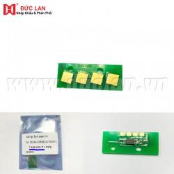 Chip Toshiba e-Studio 5506AC/6506AC/7506AC  (T-556WW) C