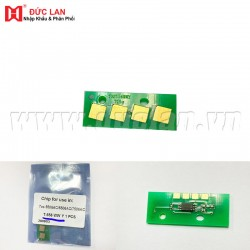 Chip Toshiba e-Studio 5506AC/6506AC/7506AC  (T-556WW) Y