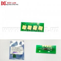 Chip Toshiba e-Studio 5506AC/6506AC/7506AC  (T-556WW) M
