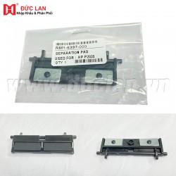 Load giấy HP P2035/2055/ M401