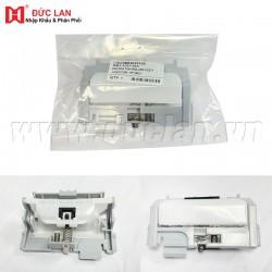 Miếng đệm HP M402/403/426 (Tray 2)