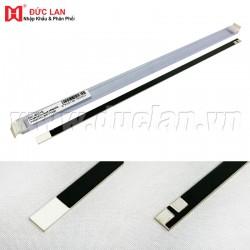 Thanh nhiệt HP M501/506/527
