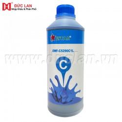 Mực nước Dye Epson WFC5290C1L(1 liter/Bot)