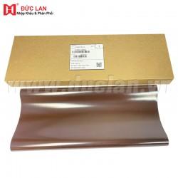 Transfer Belt Ricoh AF550/700/1055/ MP5500/6500/7500