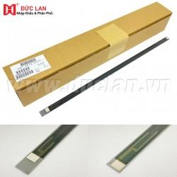 Thanh nhiệt HP P4014N/4015N/4515N (OEM) (CET5803)