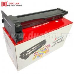 Mực Cartridge HP M436n (CF256A) 6.6K