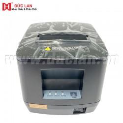 Máy in hóa đơn TECH PRINTER  V320L