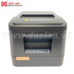 Máy in hóa đơn TECH PRINTER V320N