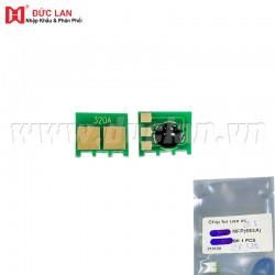 Chip HP Enterprise M651  BK (CF320A)