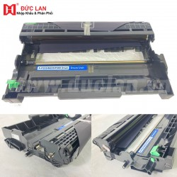 Hộp mực in Xerox P225/M225/P265/M265 (Drum Unit)12K