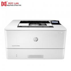 Máy in HP LaserJet M404DN (CF259A)
