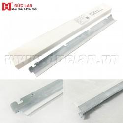 Gạt mực Sharp MX-M364N/365N/464N/465N