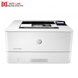 Máy in HP LaserJet M404DN (CF276A) CH