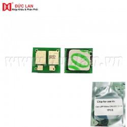 Chip Canon LBP 161DN/162DW (DRG 051) Bk