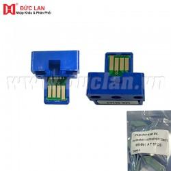 Chip Sharp MX-M3070/M4050/ M4070/M5050/M5070 (MX 561AT)